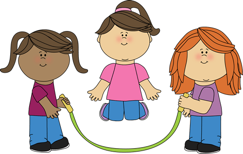 Free Girls Playing Cliparts, Download Free Clip Art, Free.