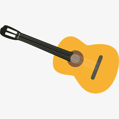 The best free Guitar clipart images. Download from 332 free.