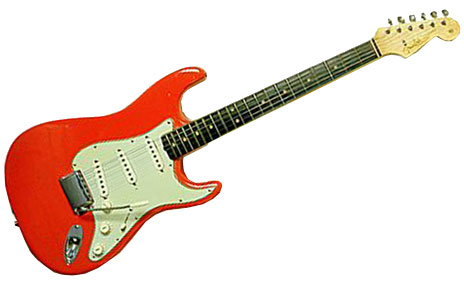 Free Free Guitar Images, Download Free Clip Art, Free Clip.