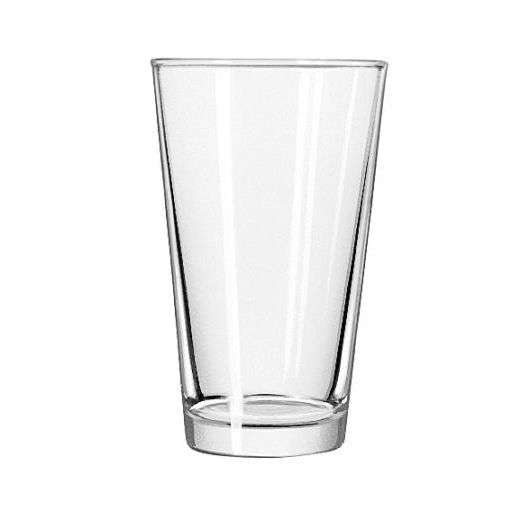 Clipart glass 3 » Clipart Station.