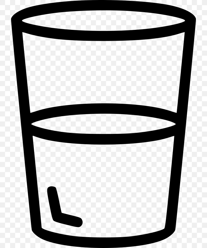 Water Glass Clip Art, PNG, 734x980px, Water, Bottle.