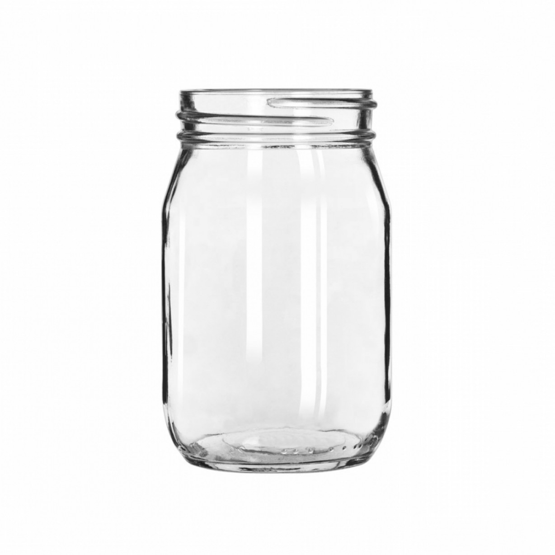 Mason Jar Vector Free Download Clip Art Free Clip Art On In Glass.