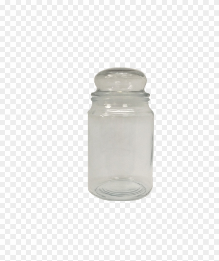 Free Download Glass Clipart Glass Mason Jar.