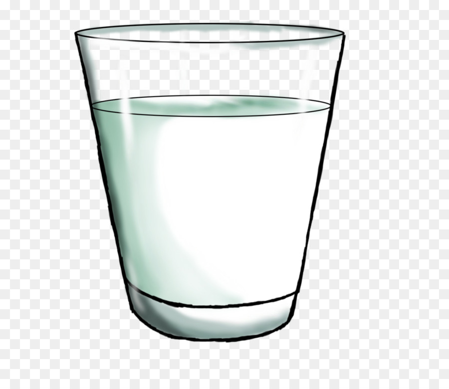 glass of milk clipart Milk Table.
