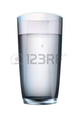 52,360 Water Glass Stock Vector Illustration And Royalty Free.
