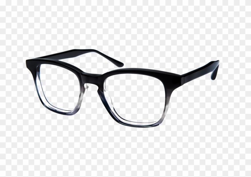 Download Glasses Png Transparent Clipart Glasses Sunglasses.