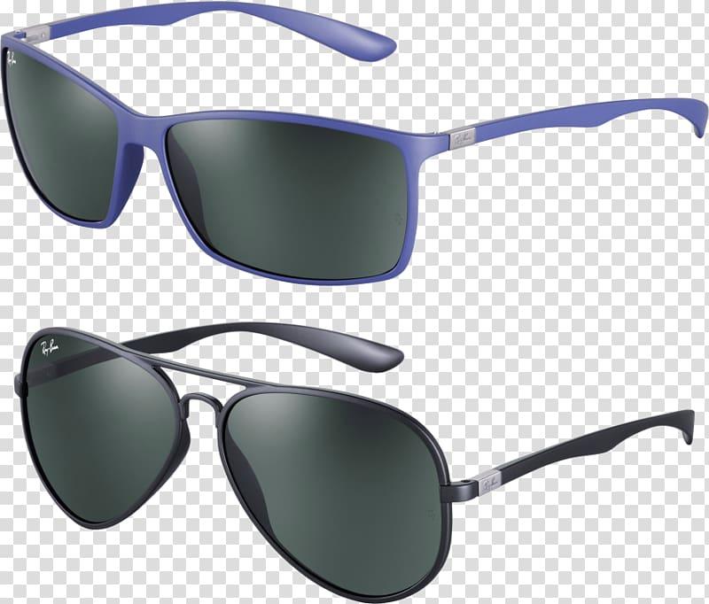 Portable Network Graphics PicsArt Studio editing, glasses.