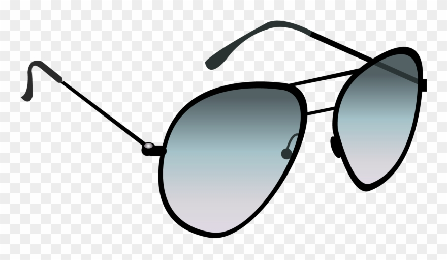 Glasses Png.