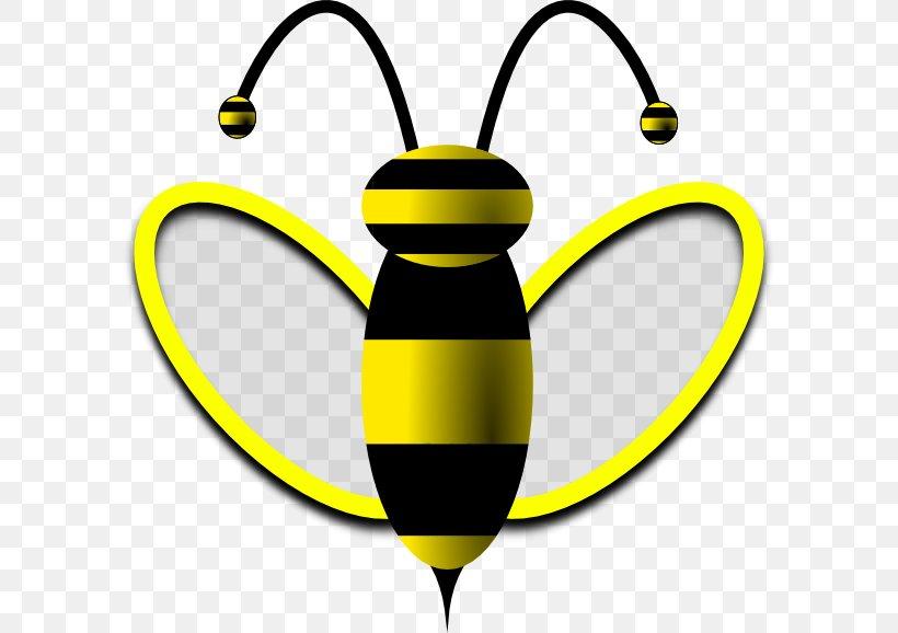 SVGZ Clip Art, PNG, 600x578px, Svgz, Artwork, Bee, Drawing.