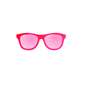 Nerdy Glasses clipart, cliparts of Nerdy Glasses free.