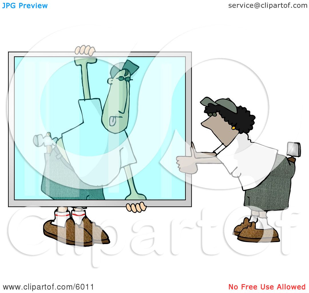 Window Clipart Group (+), HD Clipart.