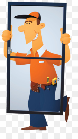 Glazier PNG and Glazier Transparent Clipart Free Download..