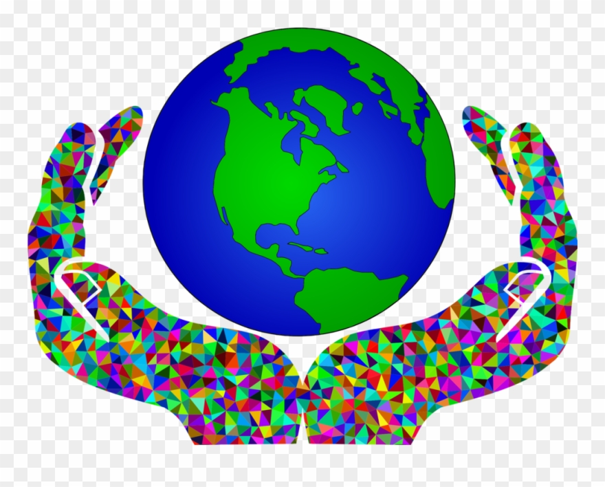 World Earth Geography Clipart Global Warming United.