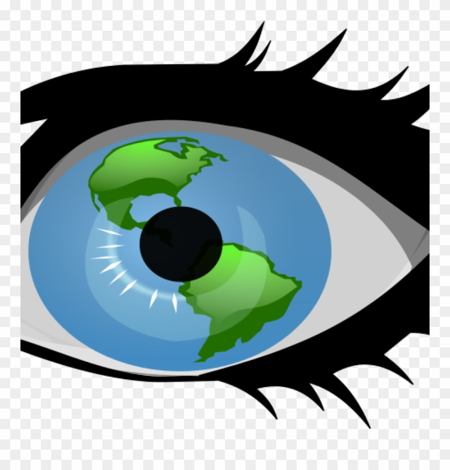 Vision Clip Art Free Clipart Global Vision Woofer Free.