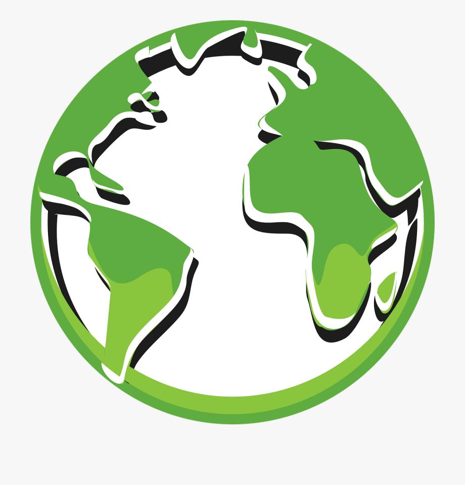 Global Earth Ecology Environment Planet Green.
