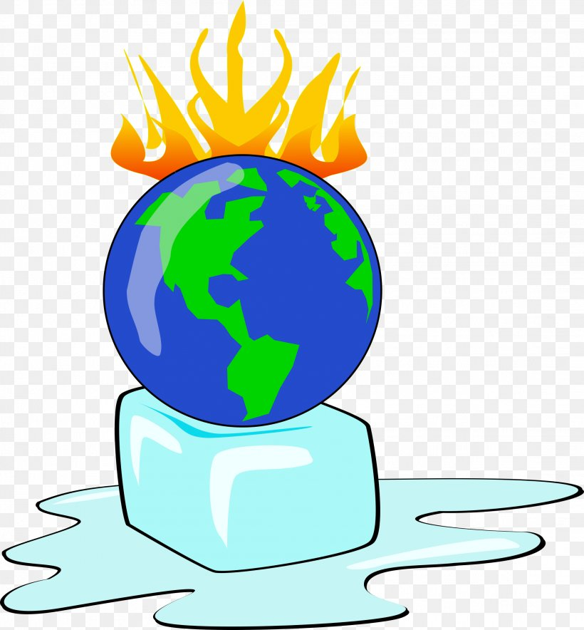 Global Warming Climate Change Earth Clip Art, PNG.