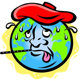 Free Global Warming Cliparts, Download Free Clip Art, Free.