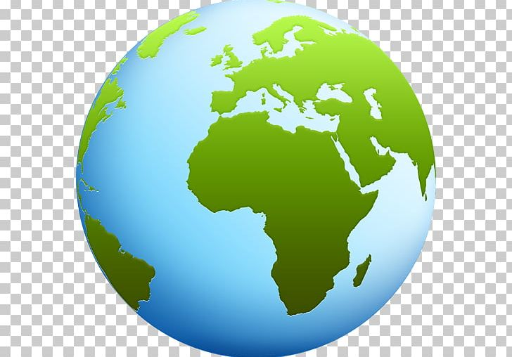 Globe World Map PNG, Clipart, Art World, Clipart, Clip Art.