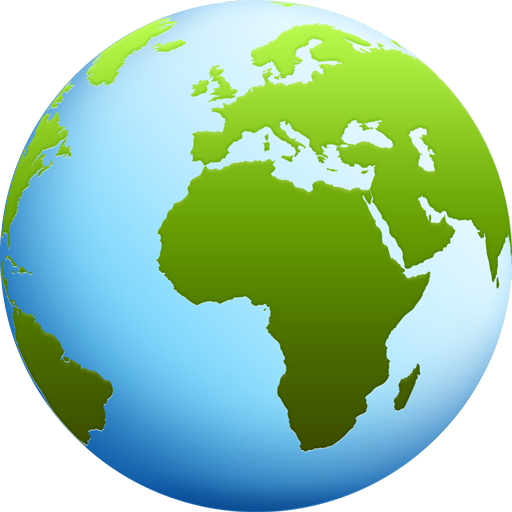 Free World Globe, Download Free Clip Art, Free Clip Art on.