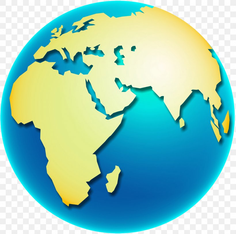 Globe Earth World Map Clip Art, PNG, 1600x1589px, Globe.