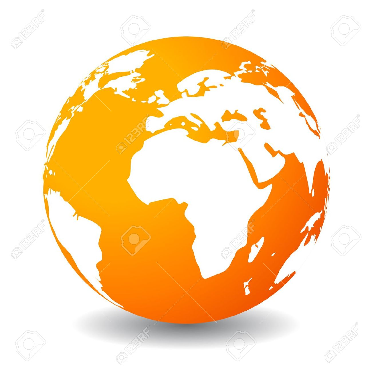 23,425 Earth Vector Stock Vector Illustration And Royalty Free.