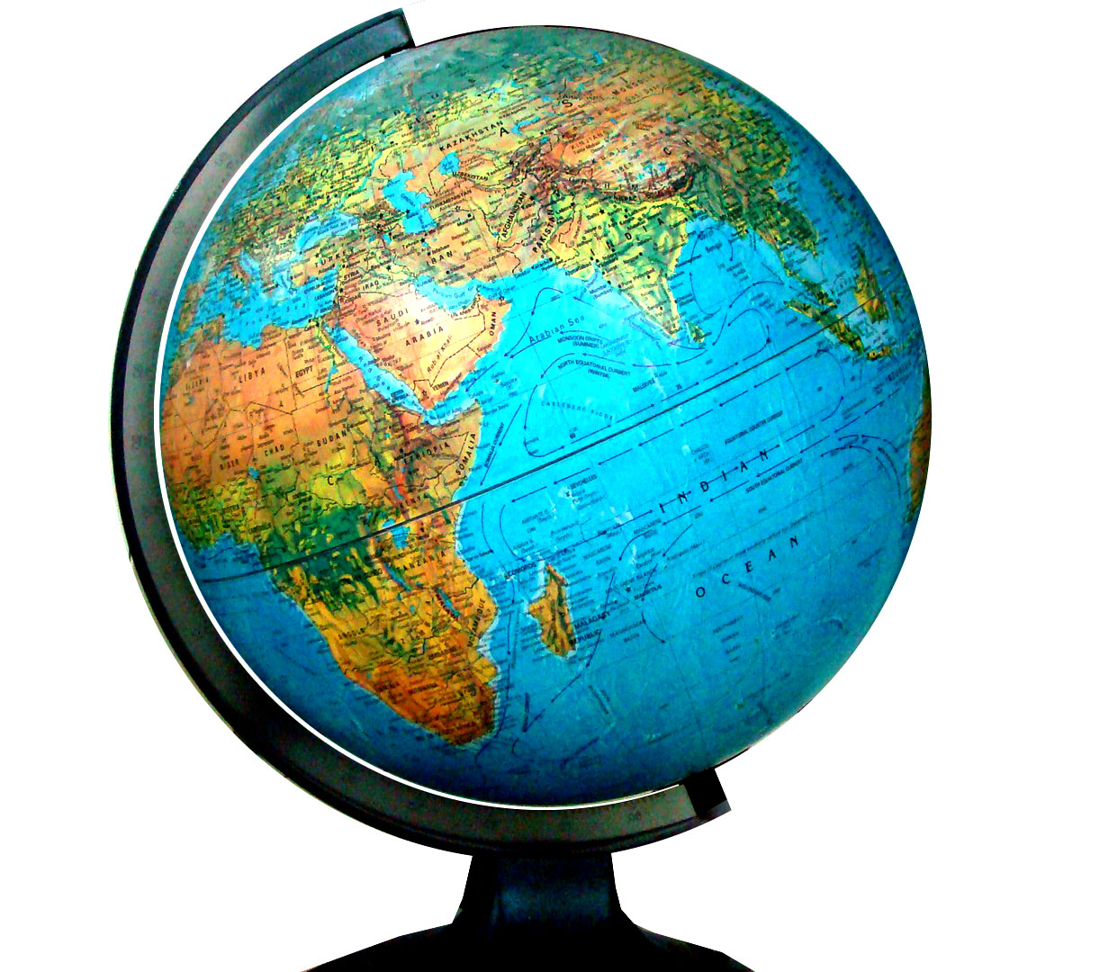 Free Picture Of A Globe, Download Free Clip Art, Free Clip Art on.