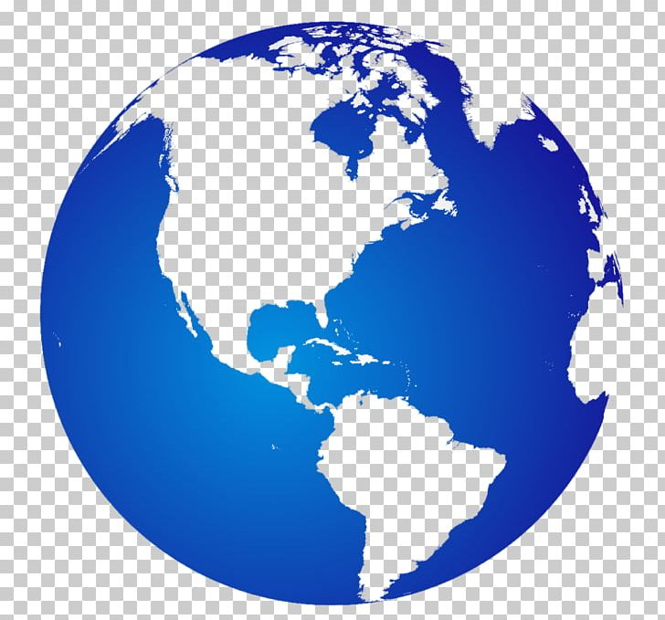 Globe World Map PNG, Clipart, Clip Art, Continent, Earth, Globe.