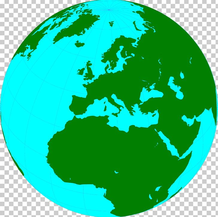 Europe Globe World PNG, Clipart, Area, Circle, Clip Art, Continent.