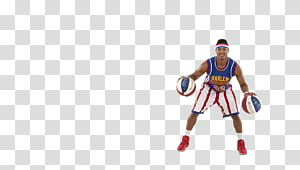 Globetrotter PNG clipart images free download.