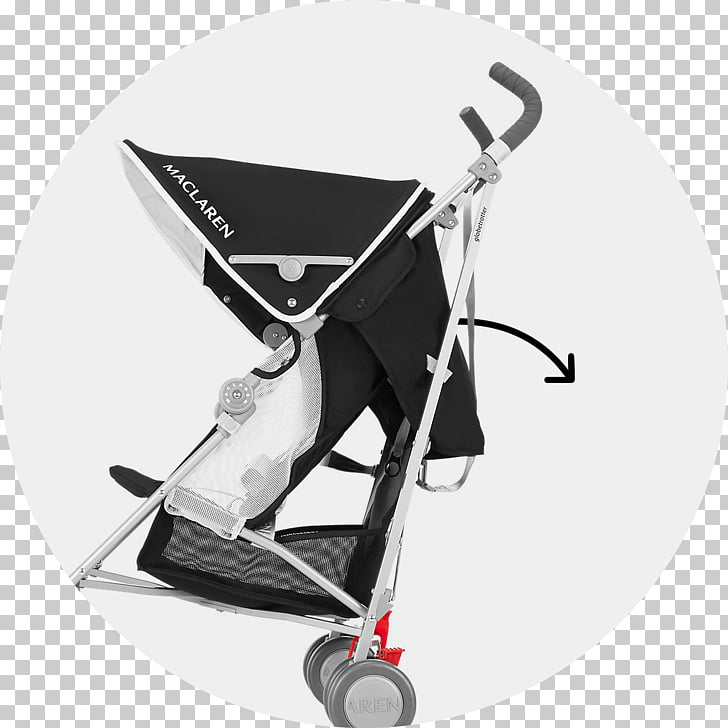 Maclaren Globetrotter Baby Transport Infant Amazon.com.