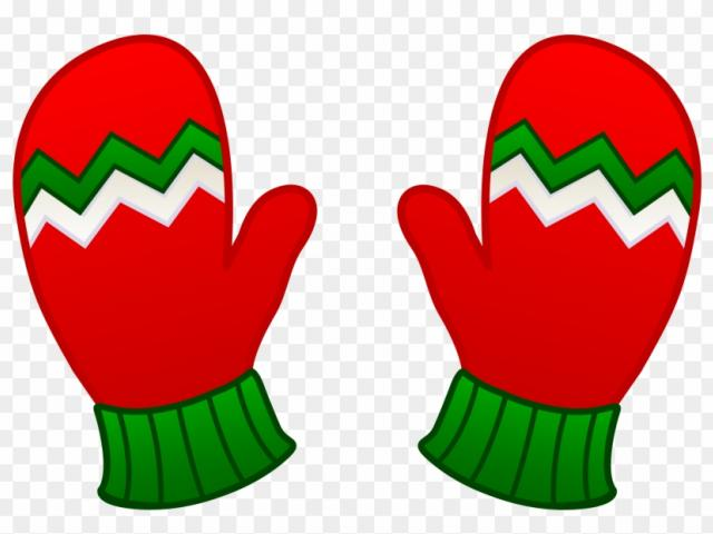 Free Gloves Clipart, Download Free Clip Art on Owips.com.