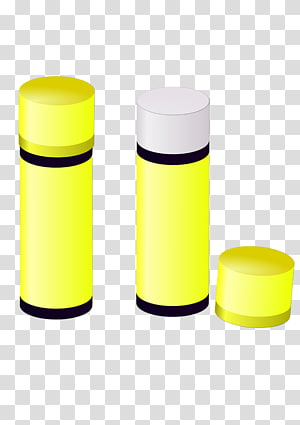 Glue transparent background PNG cliparts free download.