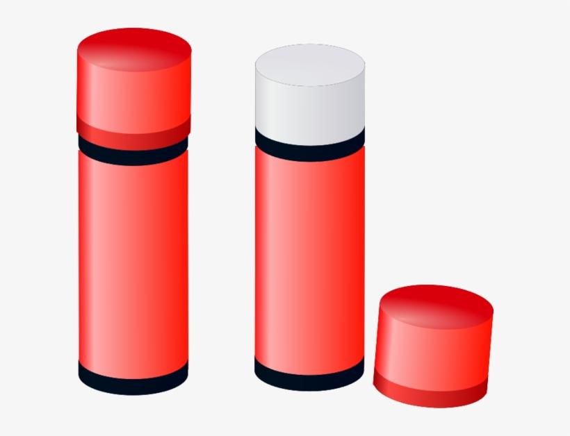Download Gluestick Clipart Glue Stick Adhesive Clip.
