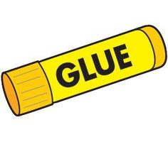 Glue stick clipart Elegant Glue Stick Clip Art Many Interesting.