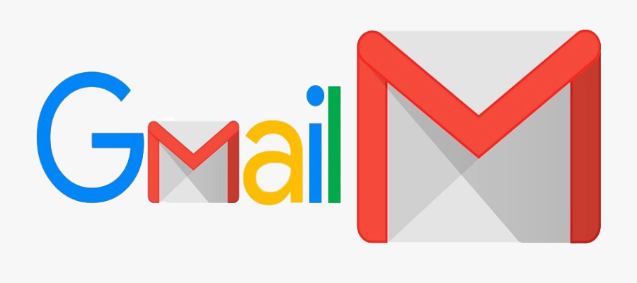 Gmail Png Clipart.