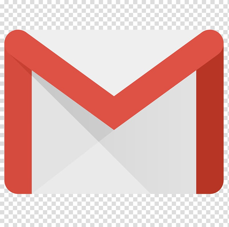 Gmail Google Computer Icons, gmail transparent background.