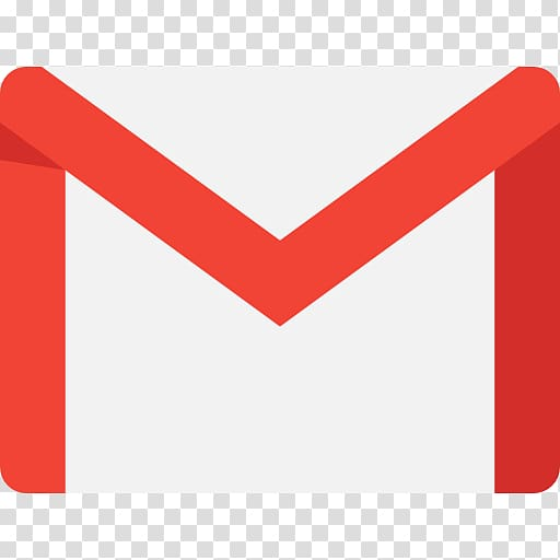Gmail Computer Icons Email Logo, mailang transparent.