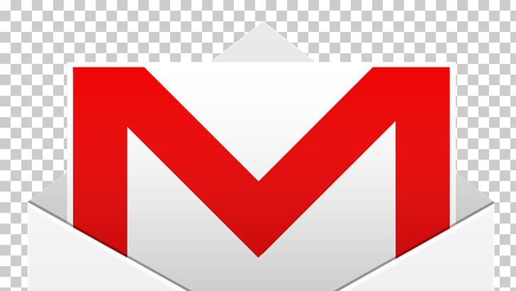 Inbox by Gmail Email tracking Email address, contact PNG.