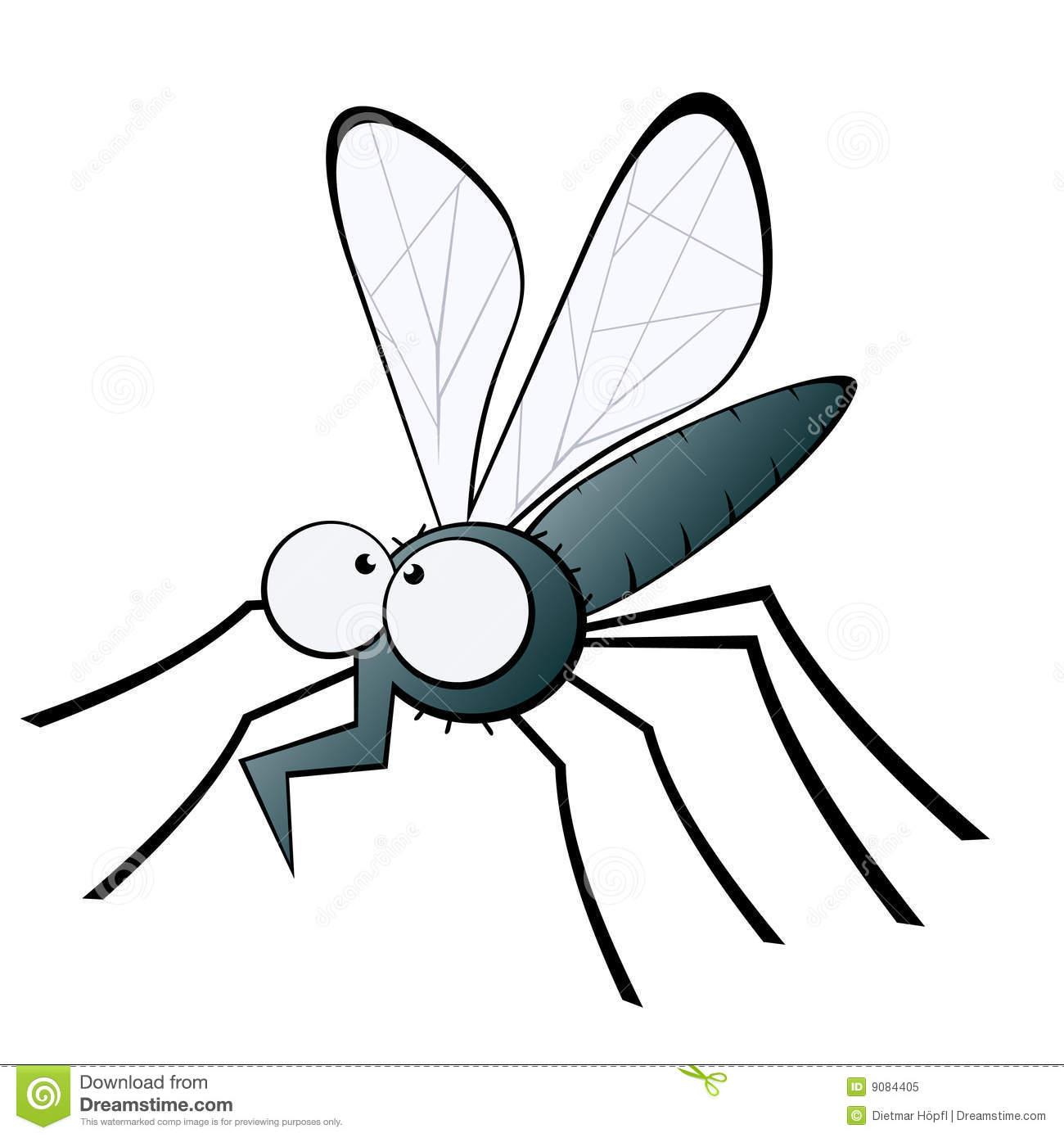 Mosquito clipart gnat, Mosquito gnat Transparent FREE for.