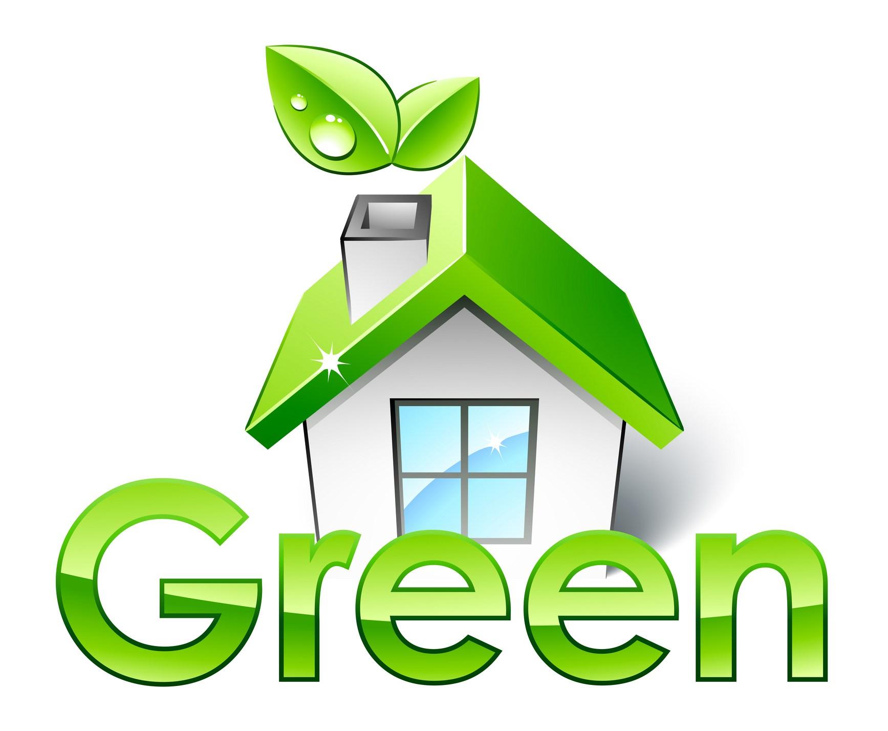 Go green clipart images 8 » Clipart Portal.