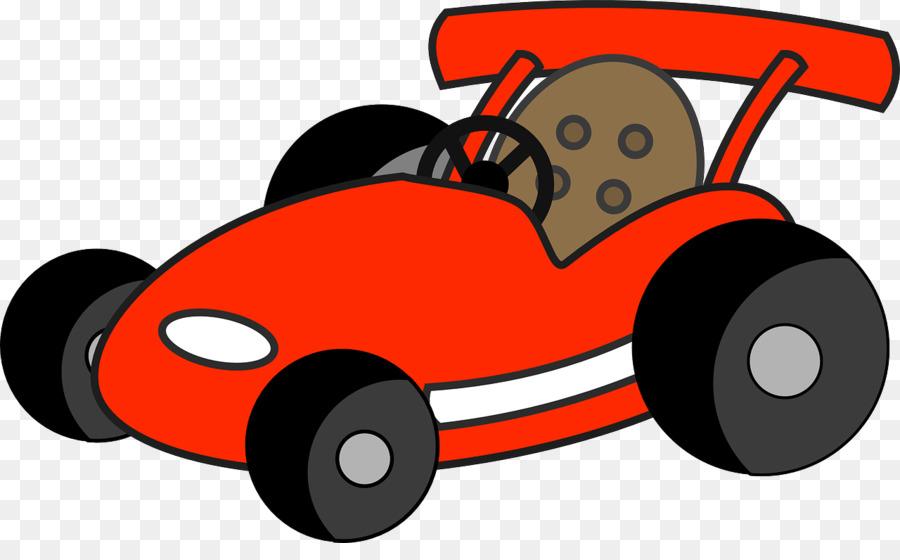 Font Racingtransparent png image & clipart free download.