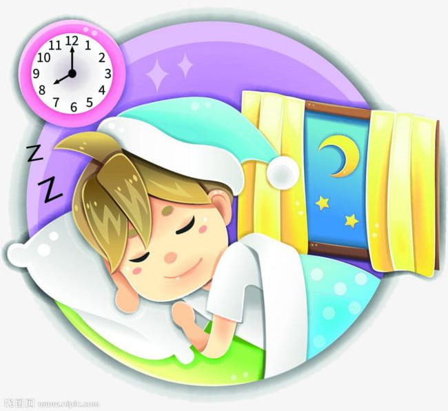 Go To Bed PNG, Clipart, Alarm, Alarm Clock, Baby, Bed, Bed Free PNG.