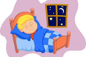Go to bed clipart 4 » Clipart Station.