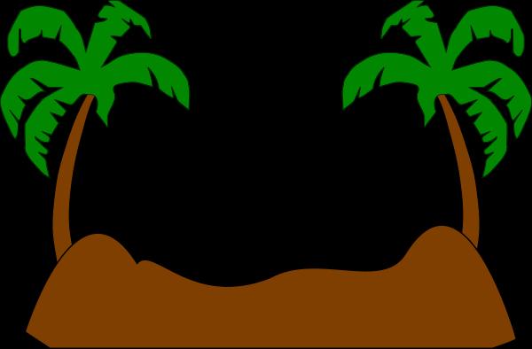 Goa Clip Art at Clker.com.