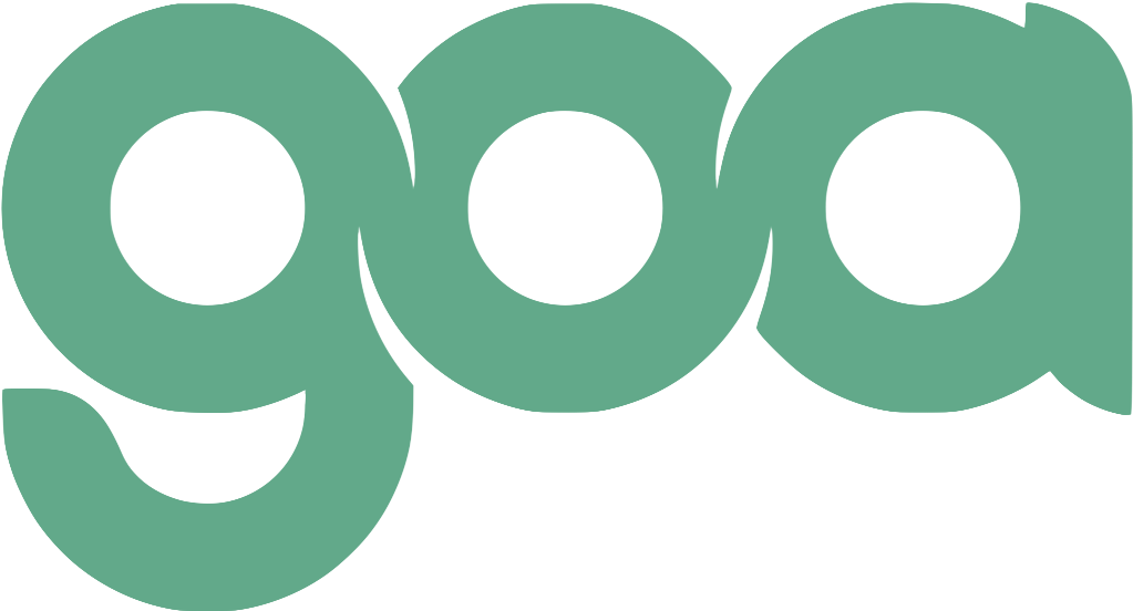 Logo, Brand, Green, Text Png Image With Transparent.