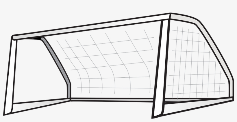 Football Goal Png Images Free Download Clipart Transparent.