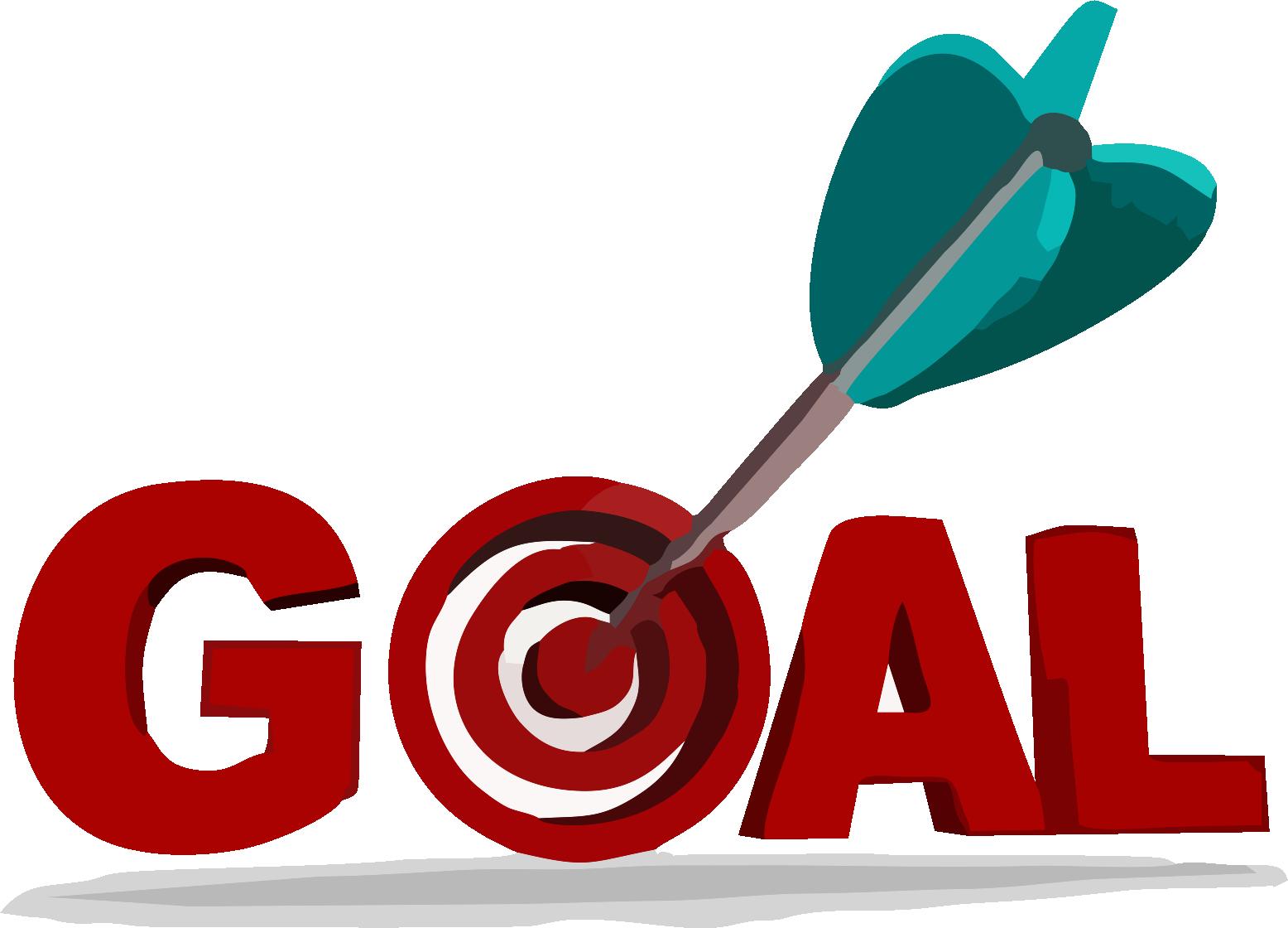 Goal setting Action plan Coaching.
