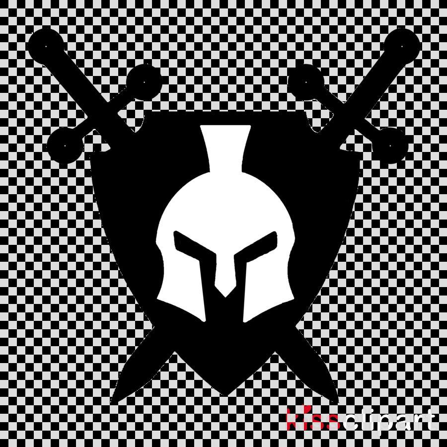 symbol for warrior of god clipart God Clip art clipart.