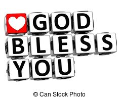 God bless you Stock Photo Images. 463 God bless you royalty free.