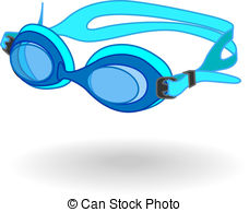 Goggles Illustrations and Clip Art. 20,295 Goggles royalty.